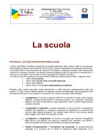 POF 2014_15 intestato 17-11-2014