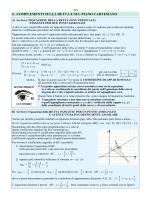 439 … 448 - Chi ha paura della matematica