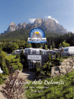 Download catalogo - Camping Seiser Alm