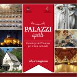 Palazzi aperti 2014 - Museo Civico di Rovereto