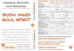CALENDARIO 2014-2015 scarica attività