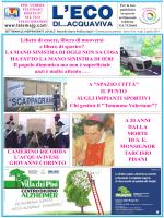 numero del 03-04-2014