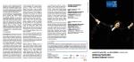 Göteborgs Symfoniker Gustavo Dudamel direttore