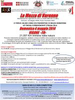 2014-05-04 Vigone - Mezza