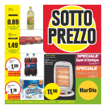 €11,90 - Hardis