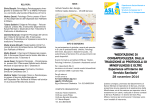 brochure - Ordine degli Psicologi della Lombardia