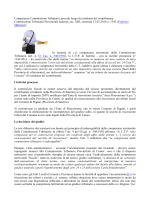 Commissione Tributaria Provinciale Salerno, sez