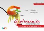 gastronomica2014_scarica il programma