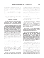 998 - Regione Puglia