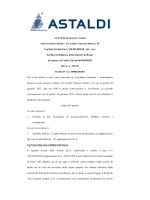 Scarica PDF informativo