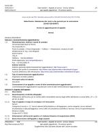esito guce 2014-OJS039-064973-it