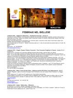 Leggi il pdf - CNA Biella