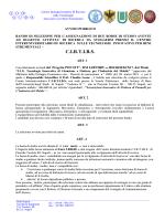 CIRTIBS - Università degli Studi di Napoli Federico II