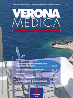 Trimestrale di informazione medica