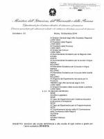 iscrizione - Istituto Muzio Gallo
