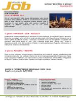 Scarica Volantino PDF