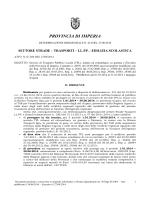 DD 414 Proroga TPL - Provincia di Imperia