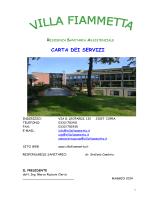 Download - Villa Fiammetta