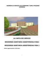 PREMESSA NORMATIVA - Azienda Servizi Alla Persona Voghera