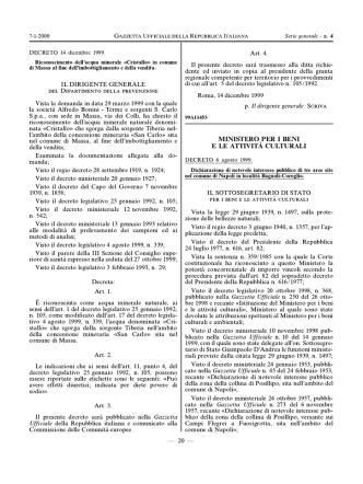 All. 09- Vincolo ex lege 1497-1939