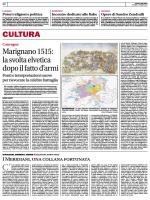 CDT_corrieredelticino_20141002_30