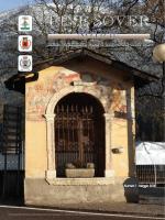 Numero 1 - Maggio 2014 - Comune di Baselga di Piné
