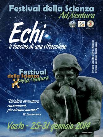 Brochure Festival della scienza 2014 (1)