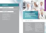 dermatologia e dermatologia estetica