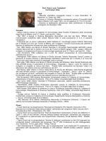Prof. Daria Lucia Trabattoni Curriculum Vitae Titoli