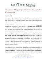 Pescara, lì - Confimi Impresa Abruzzo