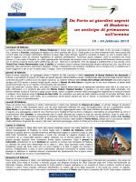 scarica pdf - Artedistagione.it