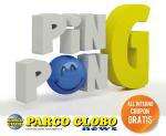 Parco Globo News n.3