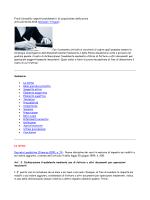 Frodi Carosello: aspetti problematici di