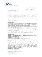 RISPOSTE_QUESITI_DAC_2013_044_AN_02 (