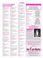 pag.8 - La Cordata OnLine