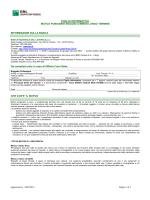 Mutuo Fondiario / Edilizio a MLT