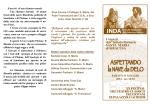 Brochure - Scuola Paritaria Santa Maria