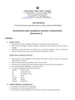 03. chitarra 15-16 - Liceo Statale Carlo Tenca