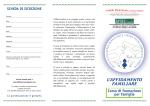 01481 SERVIZIO AFFIDI Somma L. 2015 vol 3 ante.ai