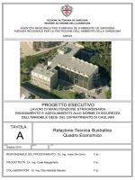 Relazione tecnica illustrativa [file]