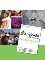 pdf 6,5 Mb - APT Basilicata