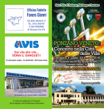 piegatino (pdf) 3.34 MB - Avis Regionale Veneto
