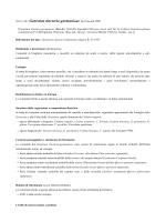 59.2.2 Genistion tinctorio-germanicae