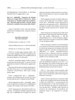atto - Regione Puglia