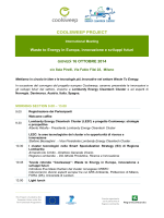 WtE international meeting_it