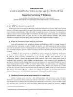 otto sfide - Università Bocconi