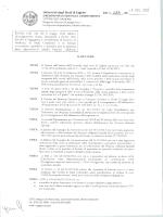 All.3 - Università degli studi di Cagliari.