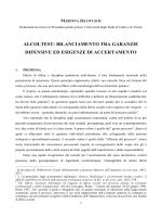 Alcoltest _Jelovcich M