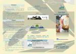 RENDE (CS) - CorsiEcm.info