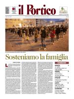 Il Portico del 06/07/2014